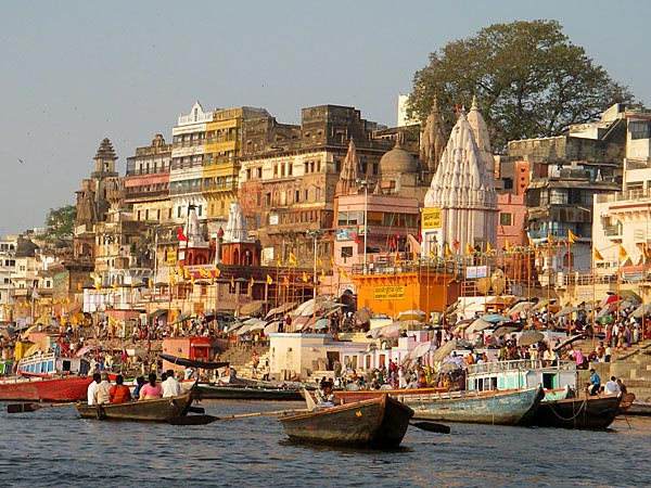 Delhi To Amritsar Tour Packages