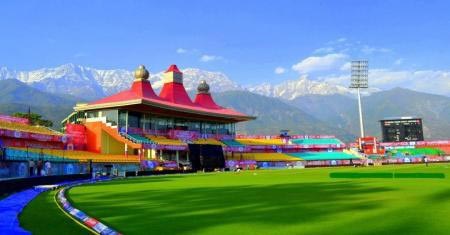 Car Rental Package: Shimla Manali Dharamshala Dalhousie For 11 Days And 10 Nights