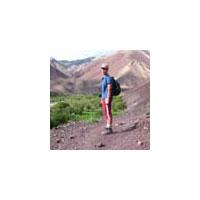 Nubra Valley Tour
