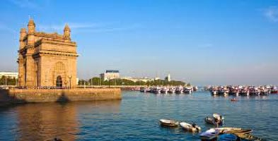 Best Of Mumbai Tour
