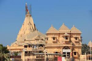 Grand Rajasthan & Gujarat Heritage Tour