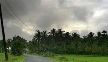 Tour Of Chhattisgarh & Odisha