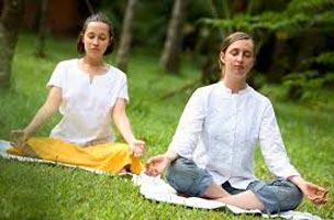 Kerala Tour With Yoga & Meditation