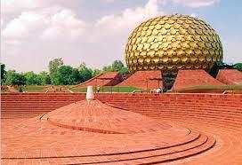 Chennai-Pondicherry-Mahabalipuram-Thanjavur-Madurai-Rameswaram Tour