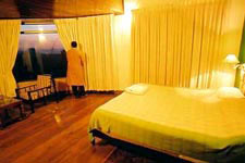 Best Package Tour To Kerala