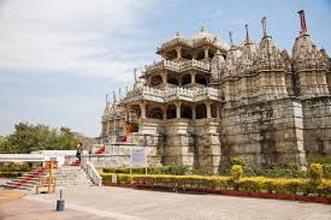 Udaipur Tour 4 Nights 5 Days