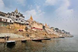 Trails Of Tirthankaras Tour