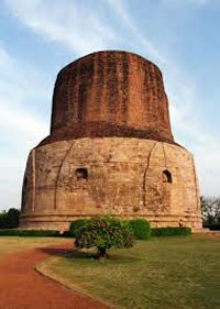 Sarnath Tour