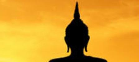 Classic Buddha Tour