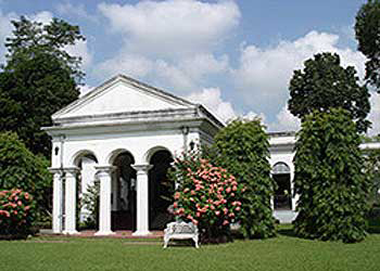 Treasures Of Assam