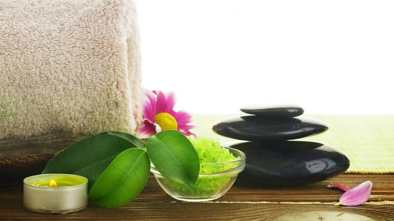 Kerala Rejuvenation Package