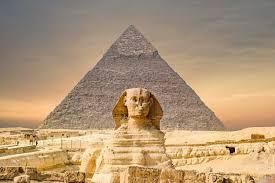 Egypt Highlights Of Cairo Tour