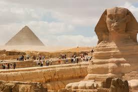Cairo And Alexendria Tour