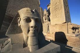 Cairo Nile Cruise Aswan To Luxor Tour