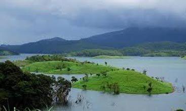 3 Days Wayanad Tour With Vythiri Tree House