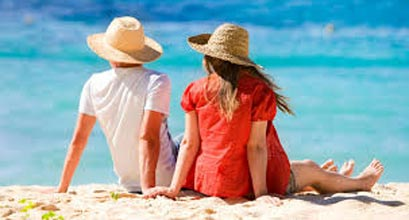 Goa Honeymoon Tours