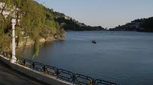 Nainital -kausani -corbett -haridwar -mussoorie Tour 10 Days