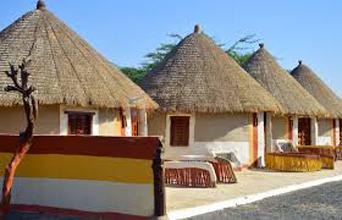 18 Days Rajasthan N Gujarat India Tour