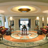 Hotel Claridges, Delhi