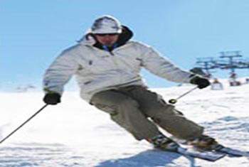 Skiing Packages