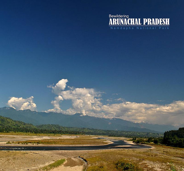 Assam Tour Packages Rates