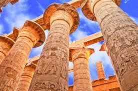Egypt 7 Nights 8 Days Tour