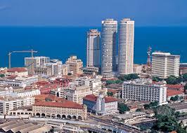 Sri Lanka 5 Nights 6 Days Tour