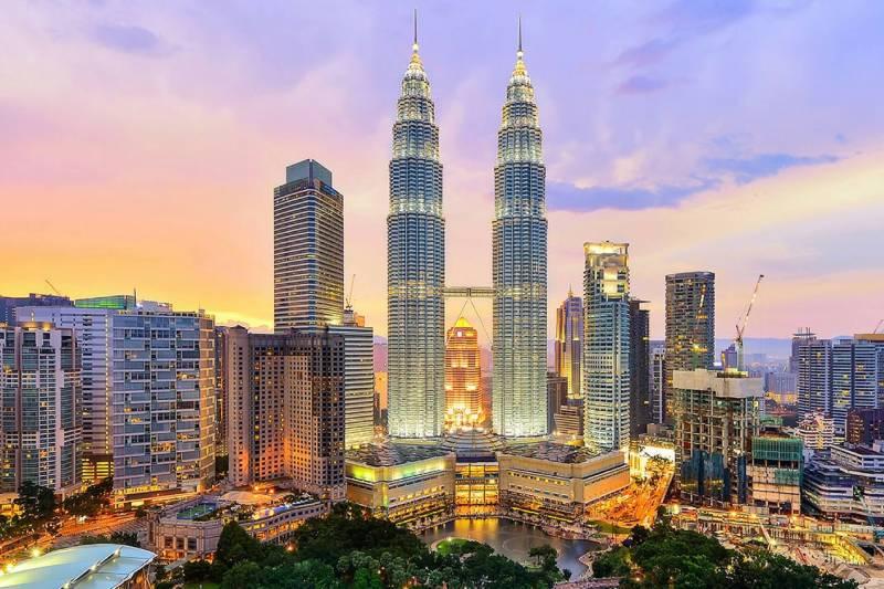 Singapore 5 Nights 6 Days Tour