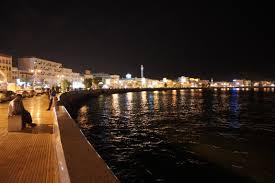 Oman 4 Nights 5 Days Tour