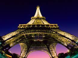 France 5 Nights / 6 Days Tour