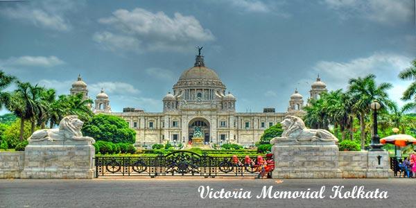 Kolkata Tour With Gangasagar Yatra