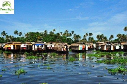 Banglore Mysore Ooty Tour