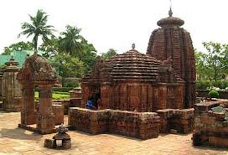 Magical Odisha 5 Night 6 Days Package