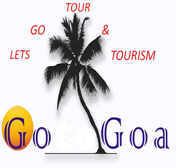Goa - Mahabaleshwar - Lonavala - Matheran - Mumbai Tour