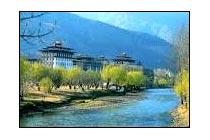 Cultural Tour In Bhutan Tour