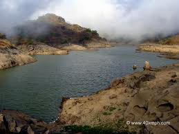 EX. Rajasthan Package Tour