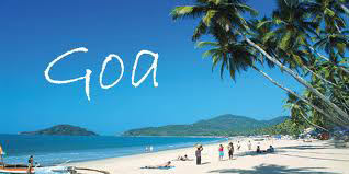 Best Tour Package For Goa