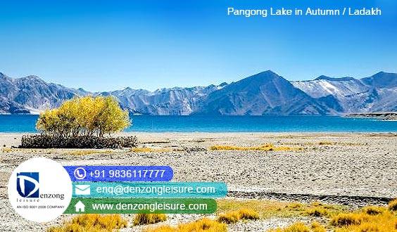 Leh Ladakh Tour Packages, Ladakh Camp Stay, Leh Ladakh Group Departure Packages From Delhi / Mumbai