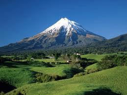 South New Zealand Tour