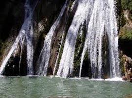 Har Ki Dun Valley Trek Tour