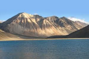 Marvelous Ladakh Tour