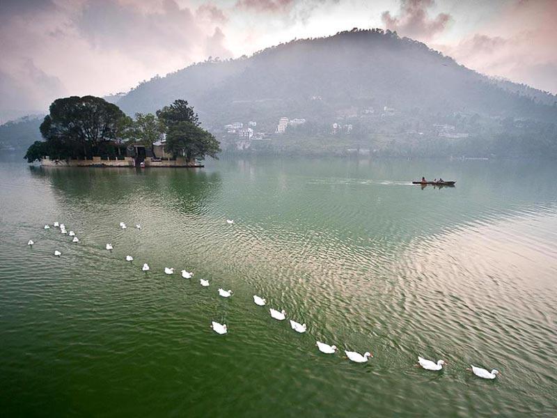 Uttaranchal Tour 3