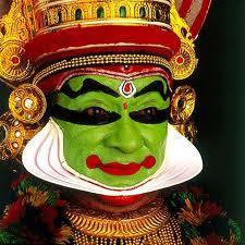 Magical Kerala From Apparent Tours
