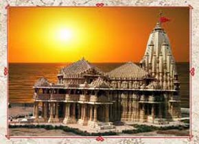 Gujarat Pilgrimage Tours