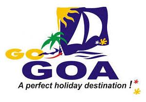 Go Goa Package