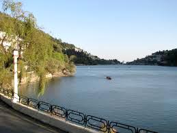 Delhi - Nainital - Kausani - Corbett Tour