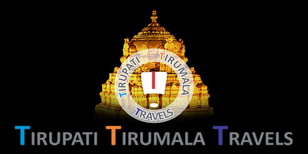 Tirupati Darshan Package
