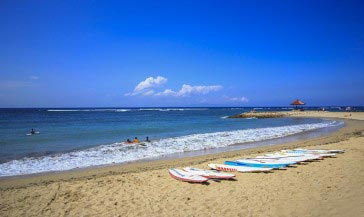 Bali Tour Packages 2017
