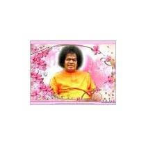 Shirdi  Shri Sathya Sai Baba