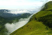 Munnar - Hill Station - Kerala Tour